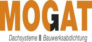 Mogat