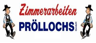 H u. T Pröllochs GmbH